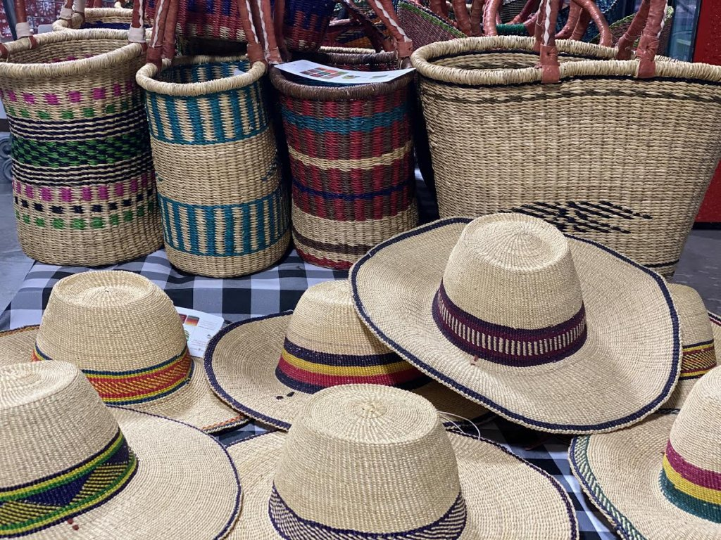 image-920843-Bolga_Baskets_Winter_with_hats-c51ce.w640.jpg